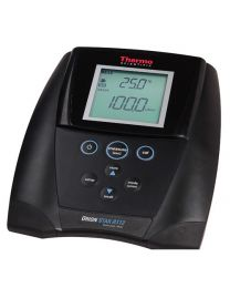 Thermo Orion Star A112 Benchtop Conductivity Meter