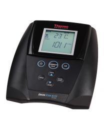 Thermo Orion Star A113 Benchtop DO Meter