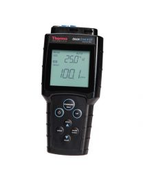 Thermo Orion Star A122 Portable Conductivity Meter