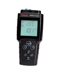 Thermo Orion Star A123 Portable Dissolved Oxygen Meter