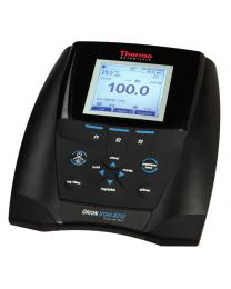 Thermo Orion Star A212 Benchtop Conductivity Meter