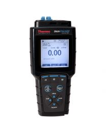 Thermo Orion Star A222 Portable Conductivity Meter
