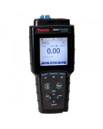Thermo Orion Star A223 Portable RDO/DO Meter