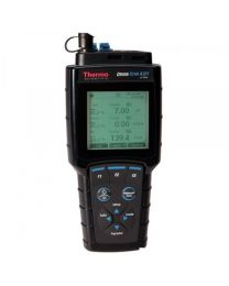 Thermo Orion Star A321 Portable pH Meter