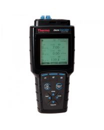 Thermo Orion Star A322 Portable Conductivity Meter