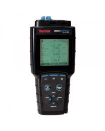 Thermo Orion Star A323 Portable RDO/DO Meter