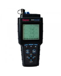 Thermo Orion Star A325 Portable pH/Conductivity Meter