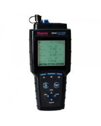 Thermo Orion Star A326 Portable pH/RDO/DO Meter