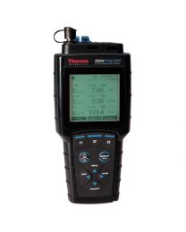 Thermo Orion Star A329 Portable pH/ISE/Conductivity/RDO/DO Meter