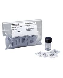 Thermo Orion Free Chlorine Powder Pack