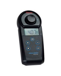 Thermo Orion AQ3010 Turbidity Meter