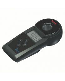 Thermo Orion AQUAfast AQ3140 COD Colorimeter