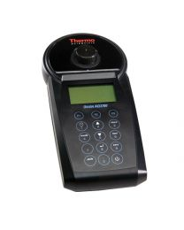 Thermo Orion AQ3700 Colorimeter