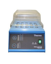 Thermo Orion COD165 Thermoreactor