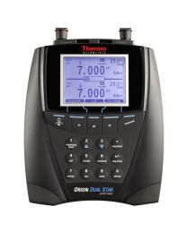 Thermo Orion Dual Star Benchtop pH/ISE Meters
