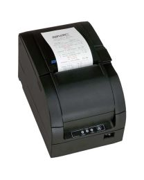 Thermo Orion Star A Series Ink Ribbon Printer