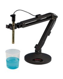 Thermo Orion Swing Arm Electrode Stand