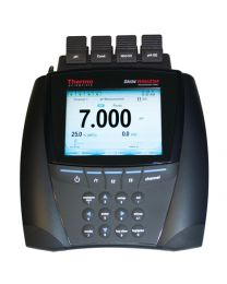 Thermo Orion Versa Star Pro Benchtop Meters