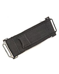 Trimble Ranger 3 Hand Strap/Stylus Pocket