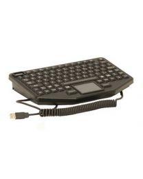 Trimble iKey Rugged Keyboard