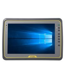 Trimble Kenai Rugged Tablet Computers