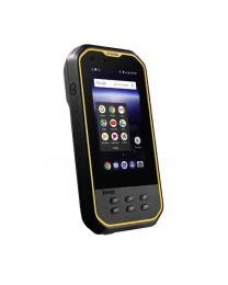 Trimble Nomad 5 Rugged Handheld Computers