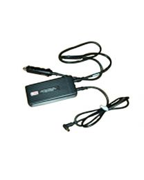 Trimble Yuma Vehicle Charger Kit