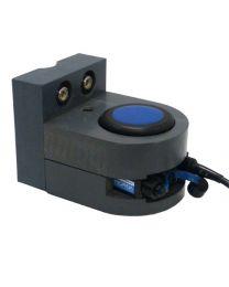Used Tritech Micron EchoSounder DST Precision Sonar Altimeter