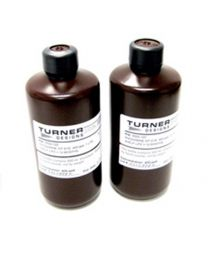 Turner Designs Fluorescein Calibration Standard