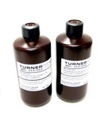 Turner Designs PTSA