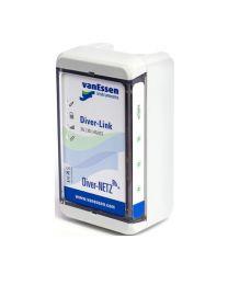 Van Essen Diver-Link Cellular Telemetry System