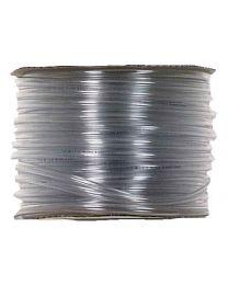 Geotech Vinyl Tubing Spools
