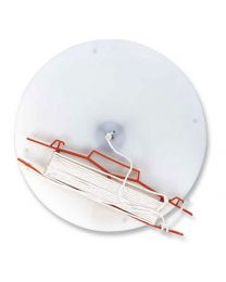 Watermark Oceanographic Weighted Secchi Disc