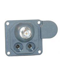 YSI 4010 BNC Electrode Adapter