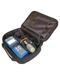YSI 485 Soft-Sided Carrying Case
