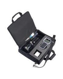 YSI 5061 Large Soft-Sided Carrying Case