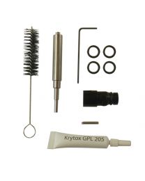 YSI 5511 Maintenance Kit