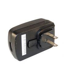 YSI 5518 USB Power Supply