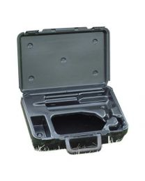 YSI 5520 Hard-Sided Carrying Case