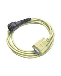 YSI 5568 PC Interface Cable