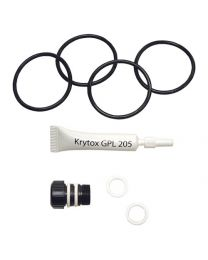 YSI 5745 Pro Series Maintenance Kit