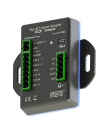 YSI EXO DCP Signal Output Adapter