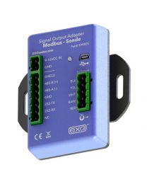 YSI EXO Modbus Signal Output Adapter