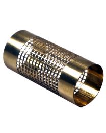 YSI EXO Anti-Fouling Copper Sensor Screens