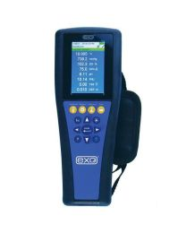 EXO Multi-Parameter Sonde Display Rental