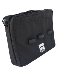 YSI 3075 Pro Series Soft-Sided Carrying Case