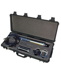 YSI 6930 Hard-Sided Pelican Carrying Case