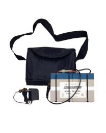 YSI 6101 Portable Power Pack