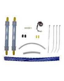 YSI 6108 Desiccant Cartridge Kit