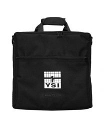 YSI 6262 Pro Series Small Soft-Sided Carrying Case
